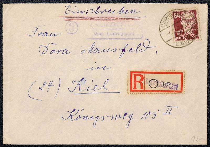 OPD Schwerin 1945 - 1952 - Seite 17 Scan1161