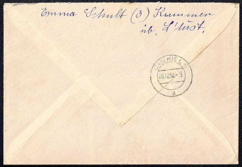 OPD Schwerin 1945 - 1952 - Seite 17 Scan1162