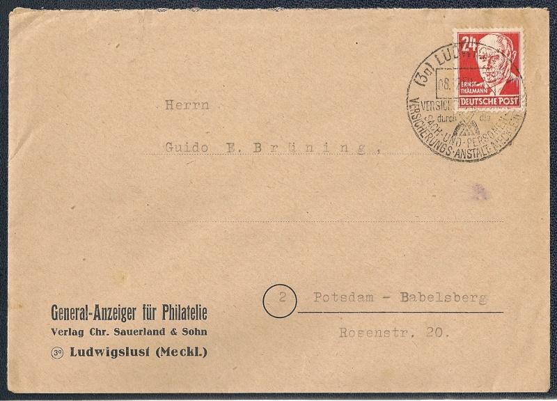 OPD Schwerin 1945 - 1952 - Seite 17 Scan1163