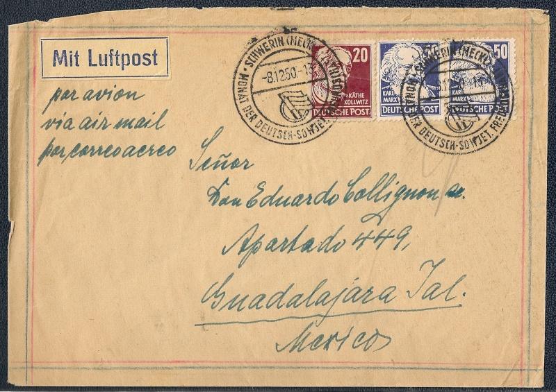 OPD Schwerin 1945 - 1952 - Seite 17 Scan1164