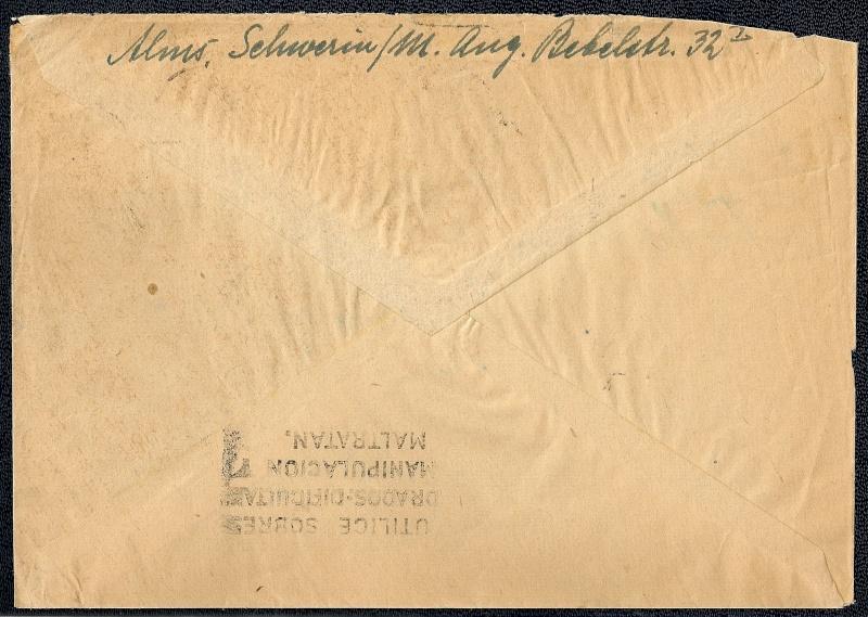 OPD Schwerin 1945 - 1952 - Seite 17 Scan1165