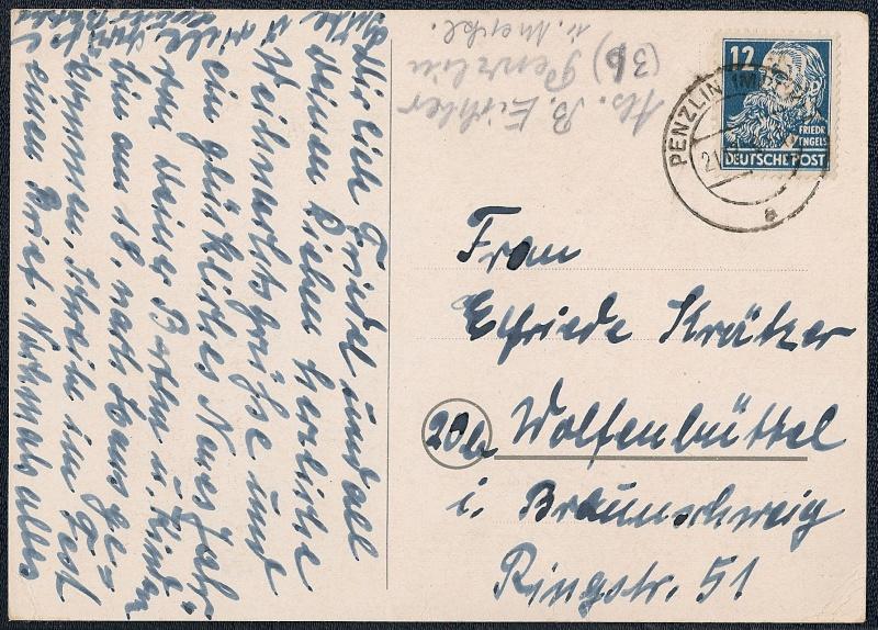 OPD Schwerin 1945 - 1952 - Seite 17 Scan1166