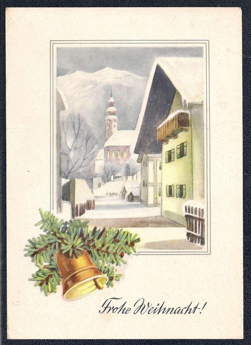 OPD Schwerin 1945 - 1952 - Seite 17 Scan1167