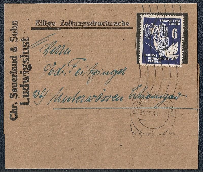 OPD Schwerin 1945 - 1952 - Seite 17 Scan1168