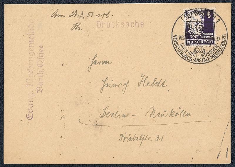 OPD Schwerin 1945 - 1952 - Seite 17 Scan1171