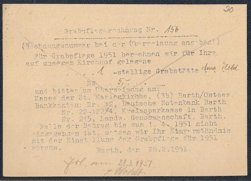OPD Schwerin 1945 - 1952 - Seite 17 Scan1172