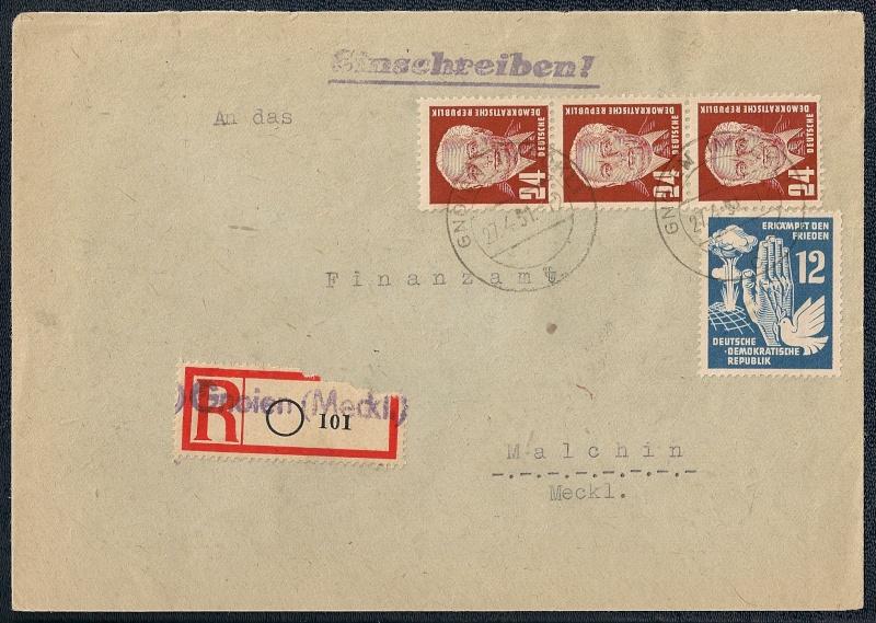 OPD Schwerin 1945 - 1952 - Seite 17 Scan1173