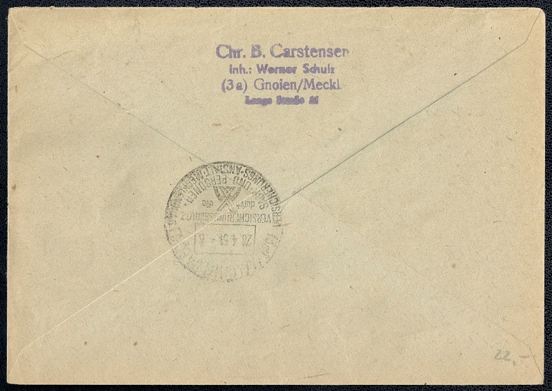 OPD Schwerin 1945 - 1952 - Seite 17 Scan1174