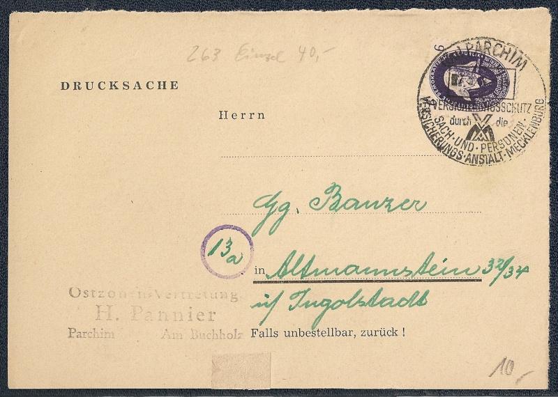 OPD Schwerin 1945 - 1952 - Seite 17 Scan1175