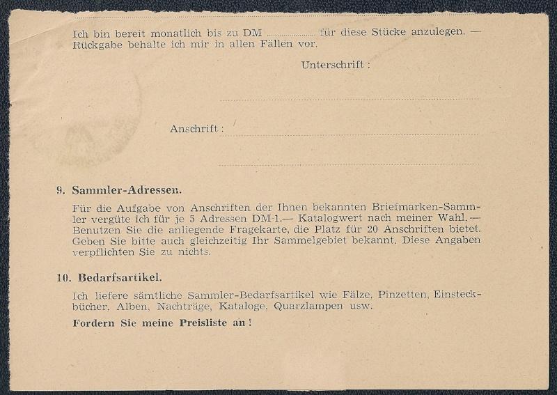 OPD Schwerin 1945 - 1952 - Seite 17 Scan1176
