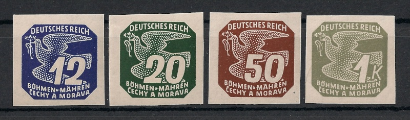 Deutsche Reichspost 1943 Scan1180
