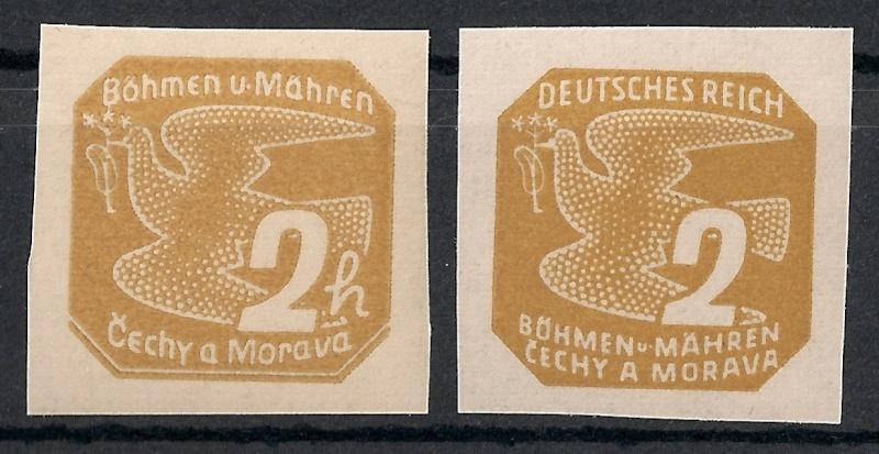 Deutsche Reichspost 1943 Scan1182