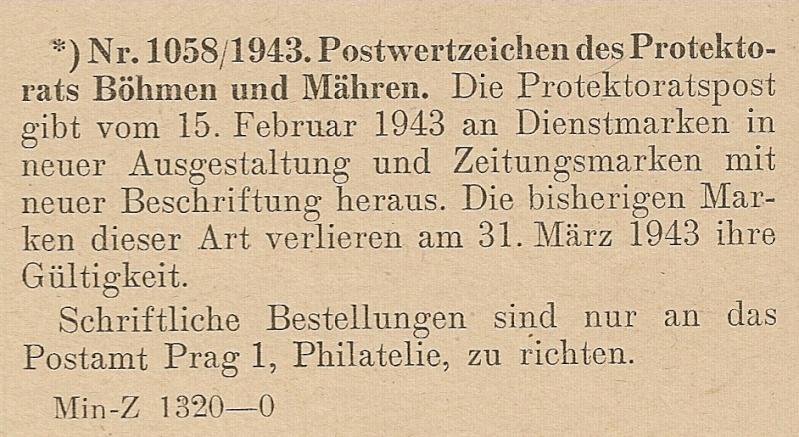 Deutsche Reichspost 1943 Scan1183