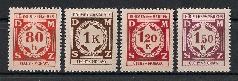 Deutsche Reichspost 1943 Scan1185