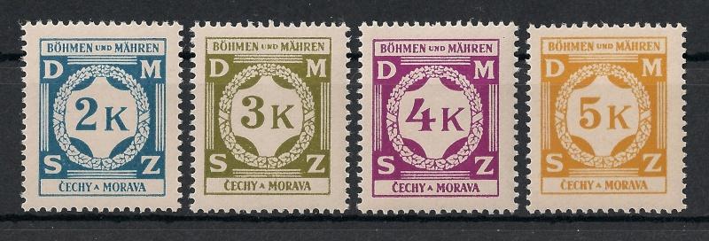 Deutsche Reichspost 1943 Scan1186