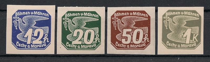 Deutsche Reichspost 1943 Scan1188