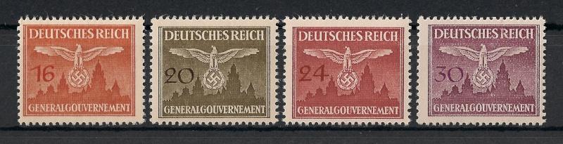 Deutsche Reichspost 1943 Scan1190