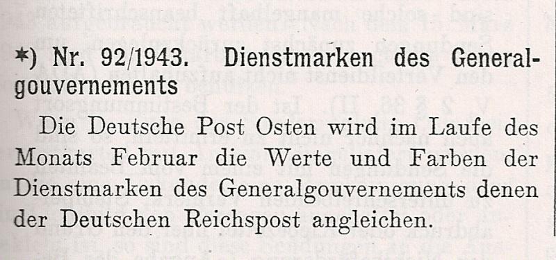 Deutsche Reichspost 1943 Scan1192