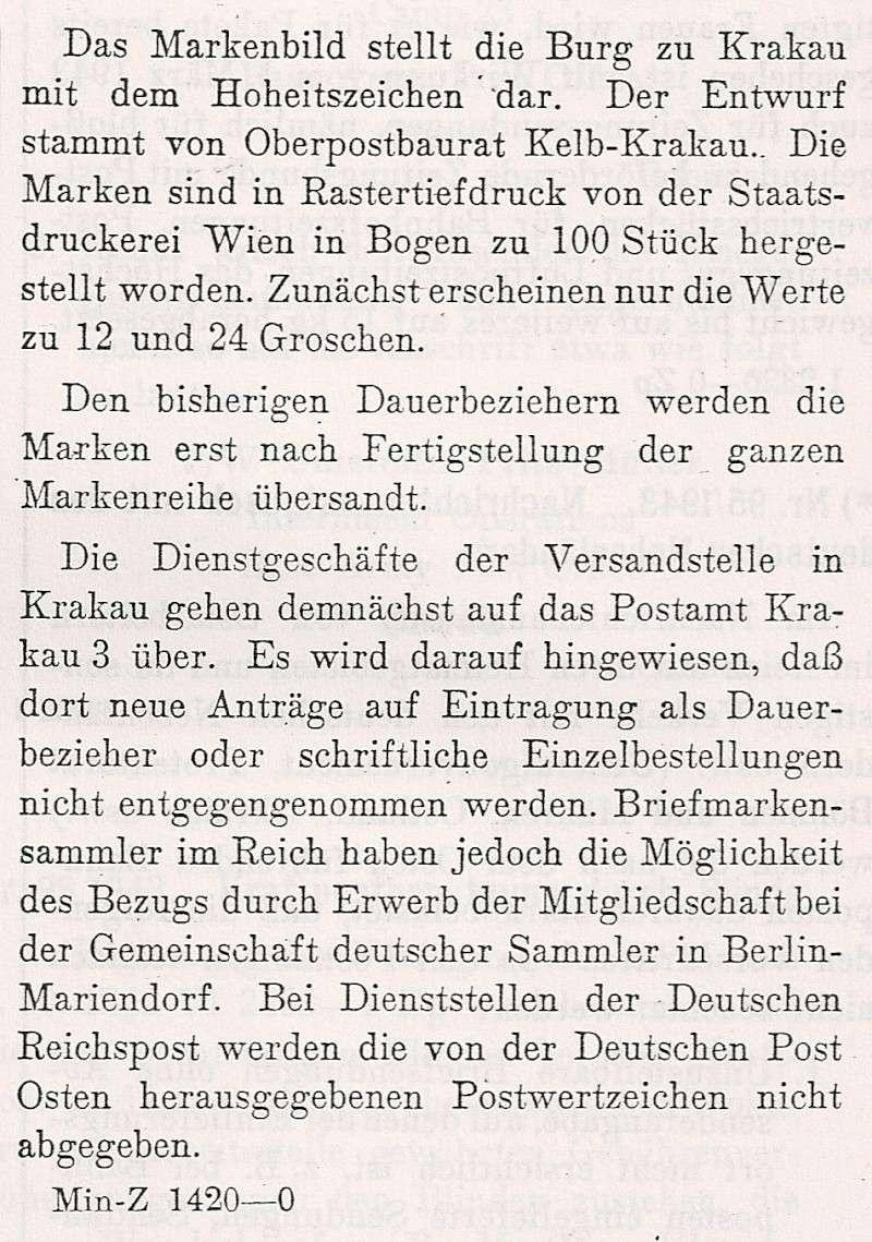 Deutsche Reichspost 1943 Scan1193