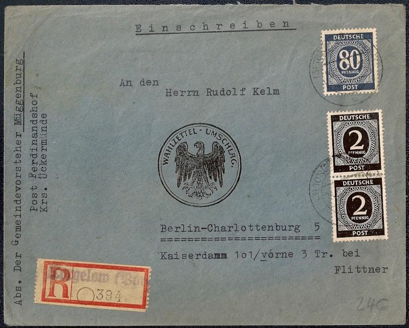 Sammlungszugänge 2012 Scan1199