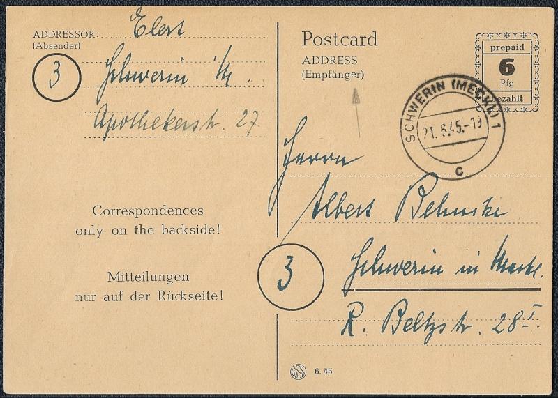 OPD Schwerin 1945 - 1952 (Teil 2) Scan1217