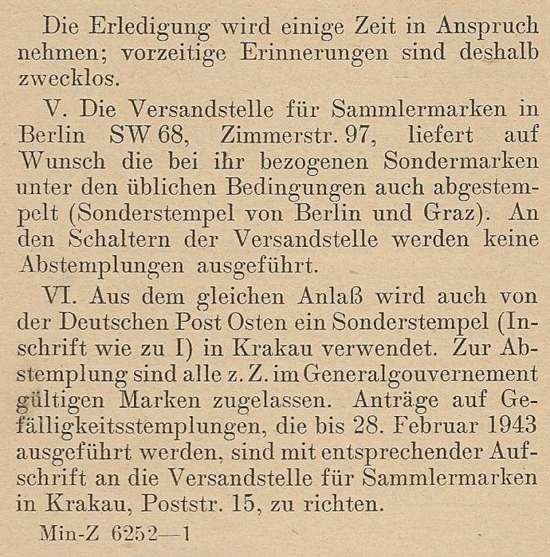 Deutsche Reichspost 1943 - Seite 4 Scan1225