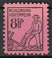 Mecklenburg - Vorpommern (OPD Schwerin) -Sowjetische Besatzungszone - Seite 4 Scann100