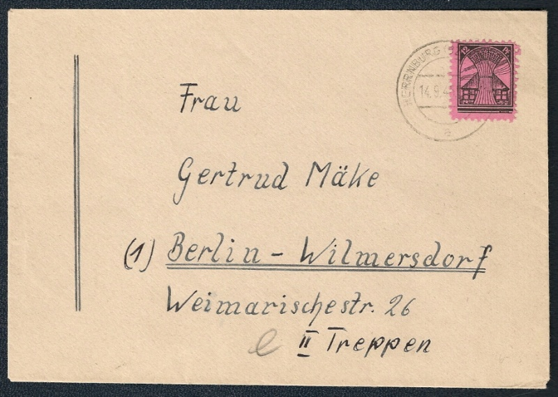 OPD Schwerin 1945 - 1952 Scann101