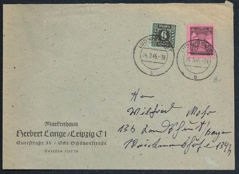 OPD Schwerin 1945 - 1952 Scann103