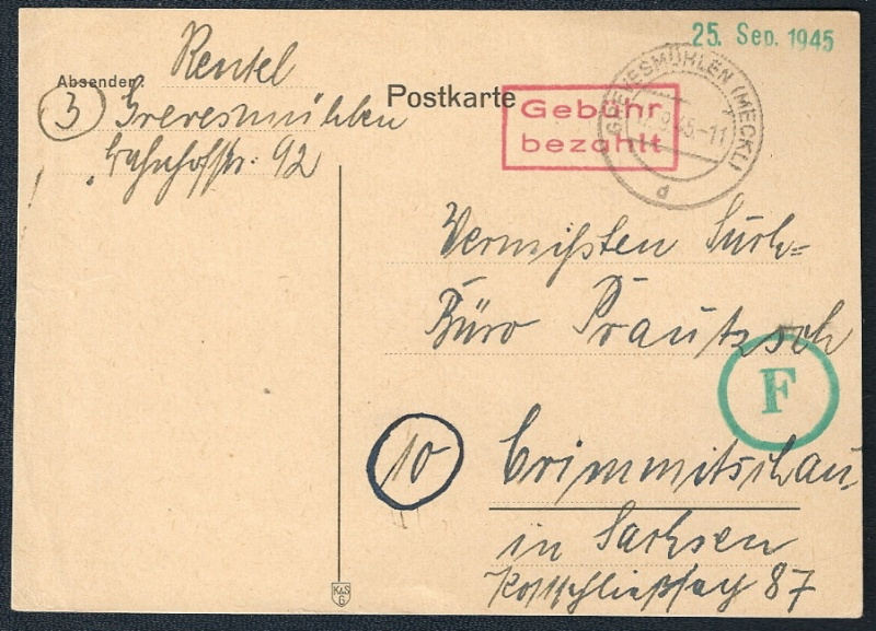 OPD Schwerin 1945 - 1952 Scann104