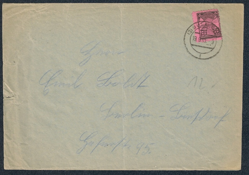 OPD Schwerin 1945 - 1952 Scann108