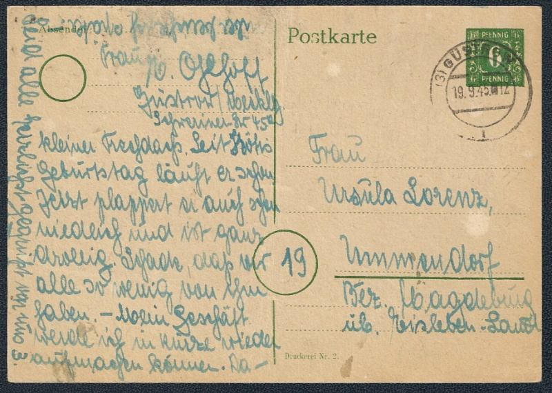 OPD Schwerin 1945 - 1952 Scann110