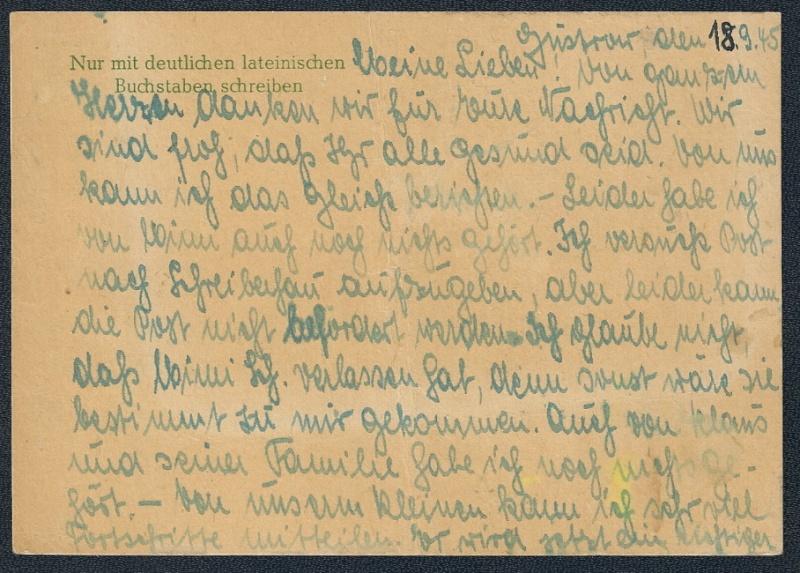 OPD Schwerin 1945 - 1952 Scann111