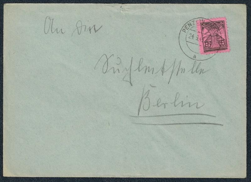 OPD Schwerin 1945 - 1952 Scann112