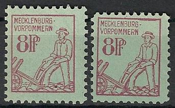 Mecklenburg - Vorpommern (OPD Schwerin) -Sowjetische Besatzungszone - Seite 4 Scann116