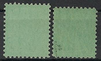 Mecklenburg - Vorpommern (OPD Schwerin) -Sowjetische Besatzungszone - Seite 4 Scann117