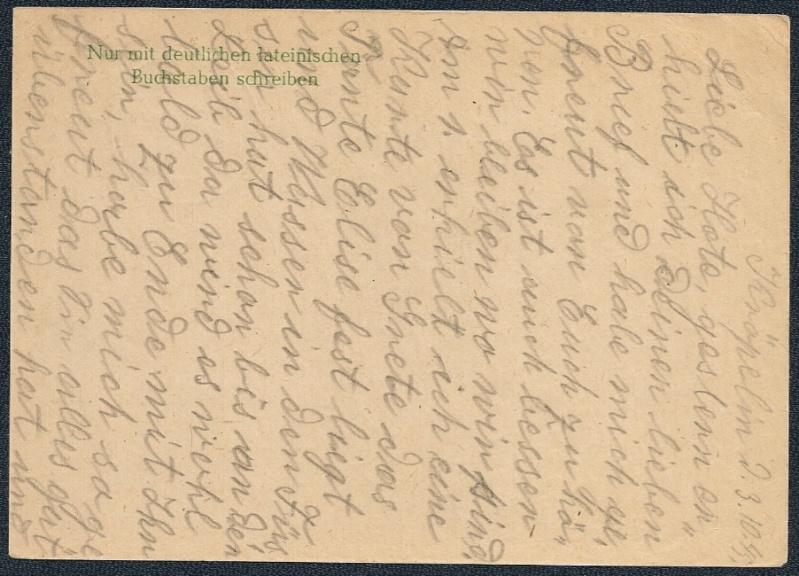 OPD Schwerin 1945 - 1952 - Seite 2 Scann127