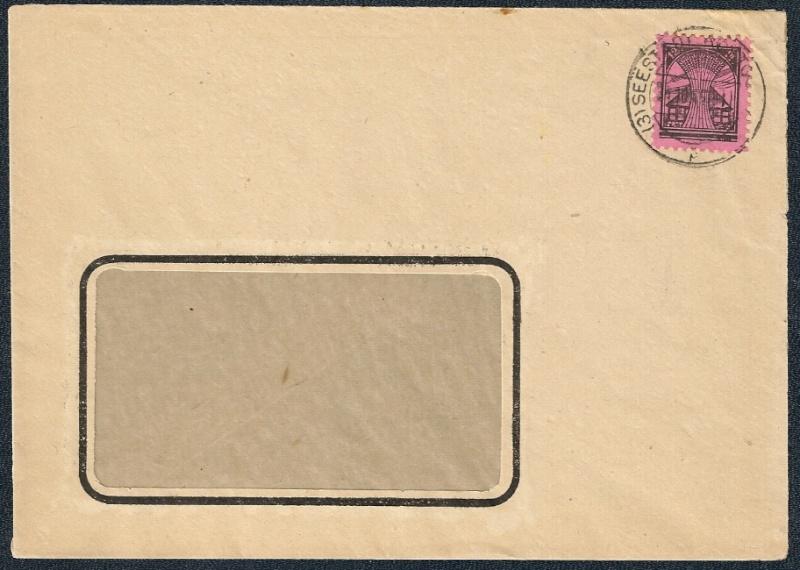 OPD Schwerin 1945 - 1952 - Seite 2 Scann142