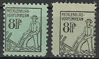 Mecklenburg - Vorpommern (OPD Schwerin) -Sowjetische Besatzungszone - Seite 4 Scann143