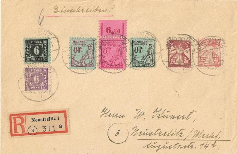 Mecklenburg - Vorpommern (OPD Schwerin) -Sowjetische Besatzungszone - Seite 4 Scann145