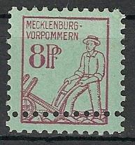 Mecklenburg - Vorpommern (OPD Schwerin) -Sowjetische Besatzungszone - Seite 4 Scann147