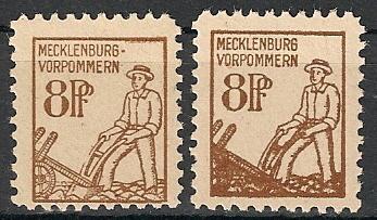Mecklenburg - Vorpommern (OPD Schwerin) -Sowjetische Besatzungszone - Seite 4 Scann149