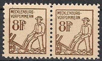 Mecklenburg - Vorpommern (OPD Schwerin) -Sowjetische Besatzungszone - Seite 4 Scann152