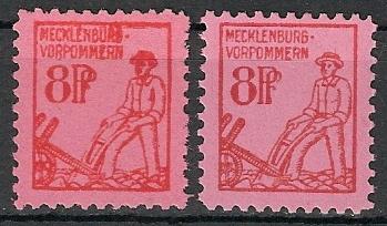 Mecklenburg - Vorpommern (OPD Schwerin) -Sowjetische Besatzungszone - Seite 4 Scann154