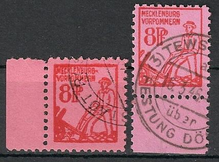 Mecklenburg - Vorpommern (OPD Schwerin) -Sowjetische Besatzungszone - Seite 4 Scann156