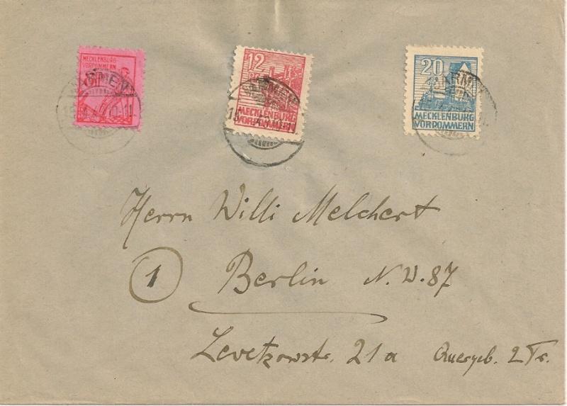 Mecklenburg - Vorpommern (OPD Schwerin) -Sowjetische Besatzungszone - Seite 4 Scann159