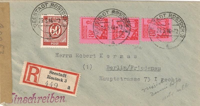 Mecklenburg - Vorpommern (OPD Schwerin) -Sowjetische Besatzungszone - Seite 4 Scann160