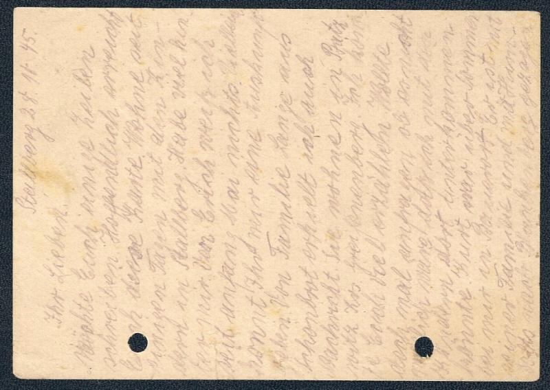 OPD Schwerin 1945 - 1952 - Seite 2 Scann179
