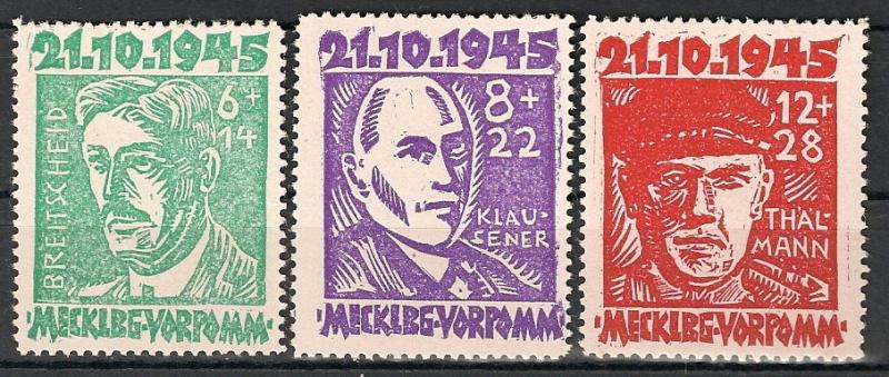 Mecklenburg - Vorpommern (OPD Schwerin) -Sowjetische Besatzungszone - Seite 4 Scann180