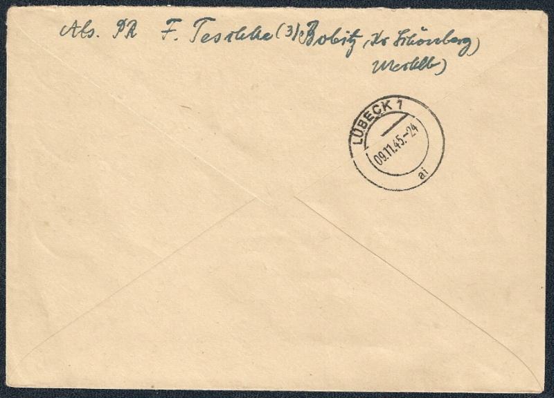 OPD Schwerin 1945 - 1952 - Seite 2 Scann182